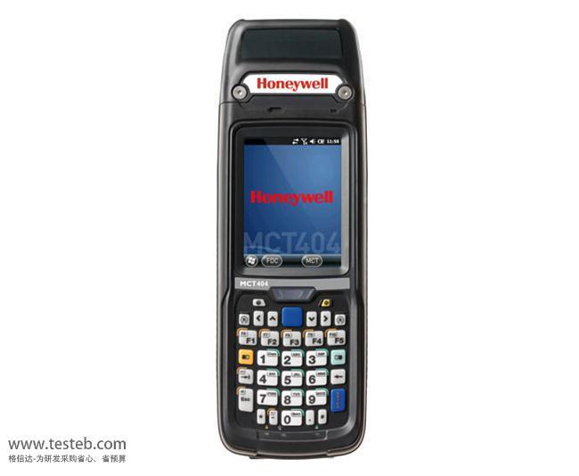 霍尼韦尔HoneywellHART475手操器MCT404
