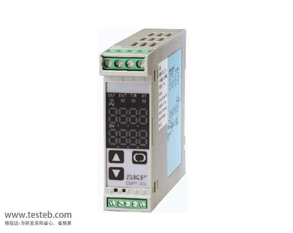 斯凯孚SKF CMPT-DCL振动变送器