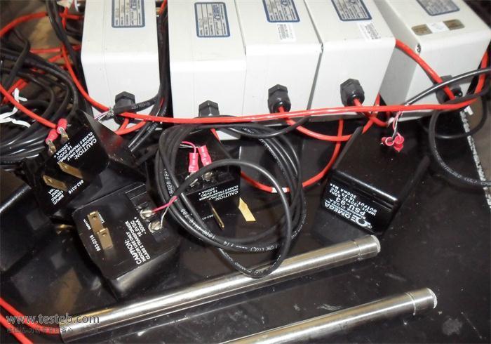 美国Omega变送器HX15-D