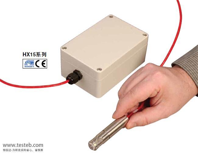 美国Omega HX15-D温度变送器