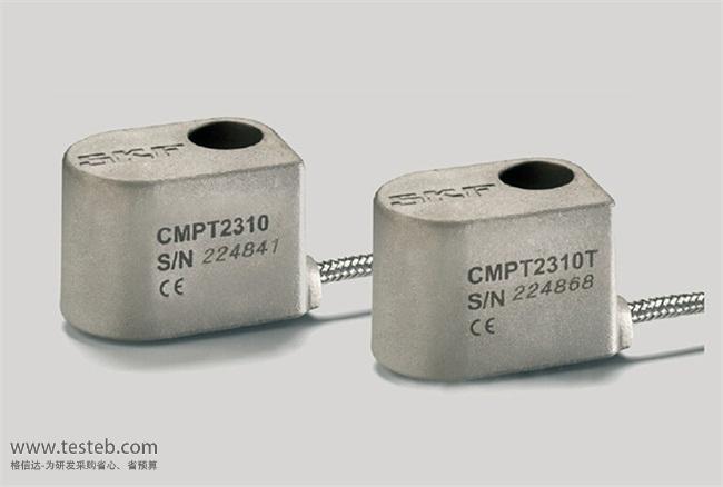 斯凯孚SKF传感器CMPT2310TX10