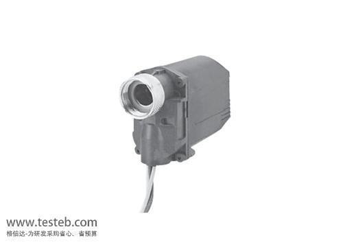 阿自倍尔azbil火焰检测器AUD300C1000