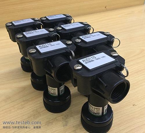 阿自倍尔azbil火焰检测器AUD110C1000