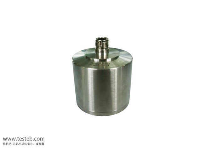 国产品牌 CA-YD-159振动传感器