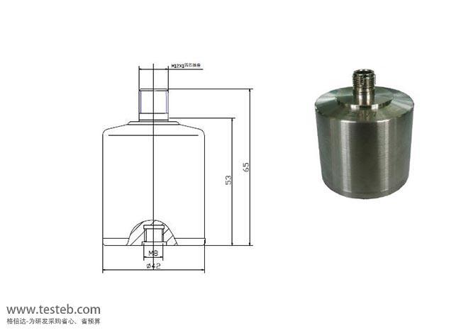 国产品牌传感器CA-YD-159