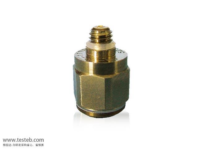 国产品牌 CA-YD-111A振动传感器