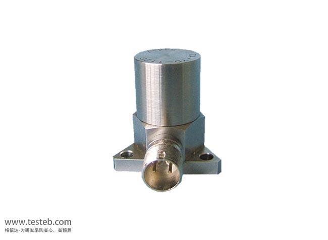 国产品牌 CA-YD-112G振动传感器