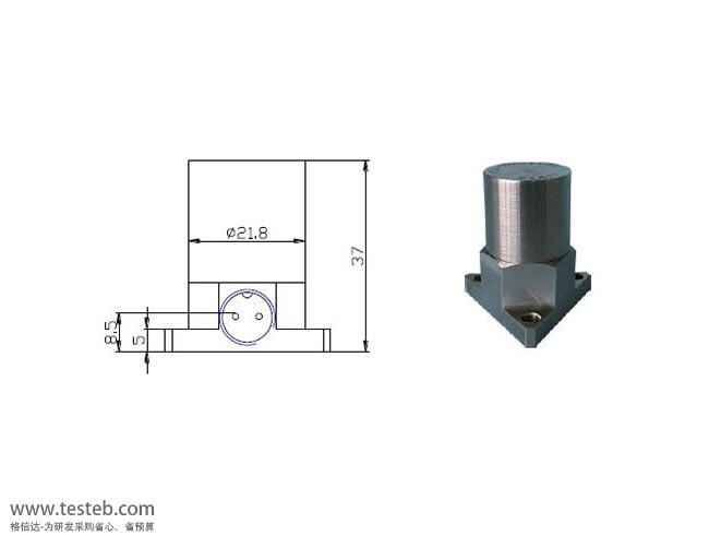 国产品牌传感器CA-YD-112G