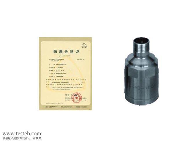 国产品牌传感器CA-YD-188GF