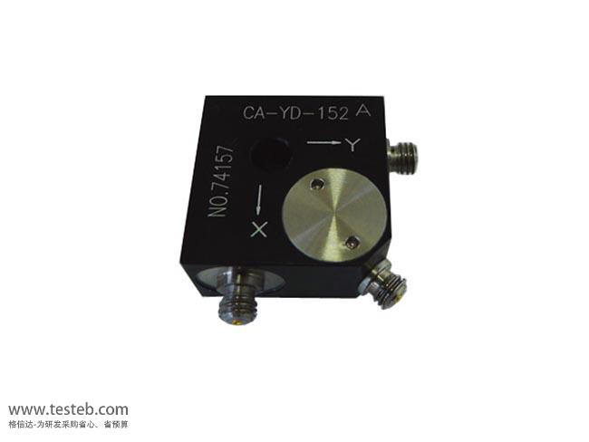 国产品牌 CA-YD-3152振动传感器
