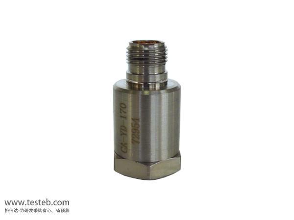 国产品牌 CA-YD-170振动传感器