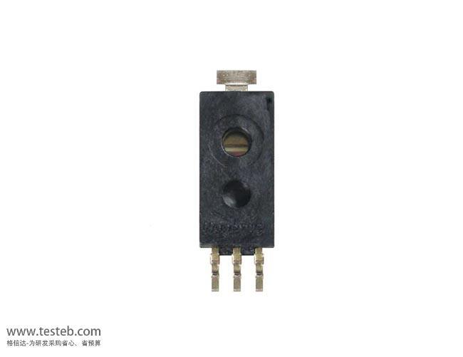 霍尼韦尔Honeywell传感器HIH-5030-001