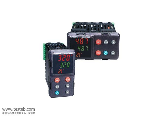 瓦特隆Watlow PM8C温控器