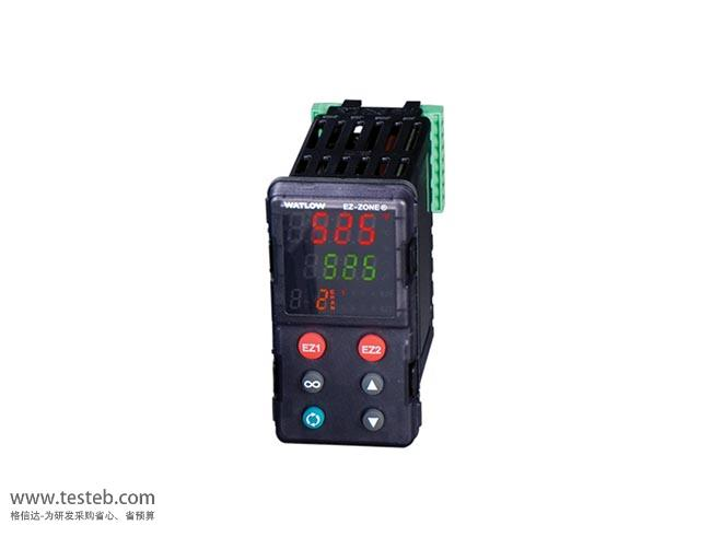 瓦特隆Watlow温控器PM8C