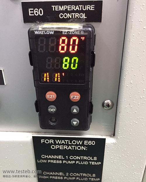 瓦特隆Watlow温控器PM8C2EC