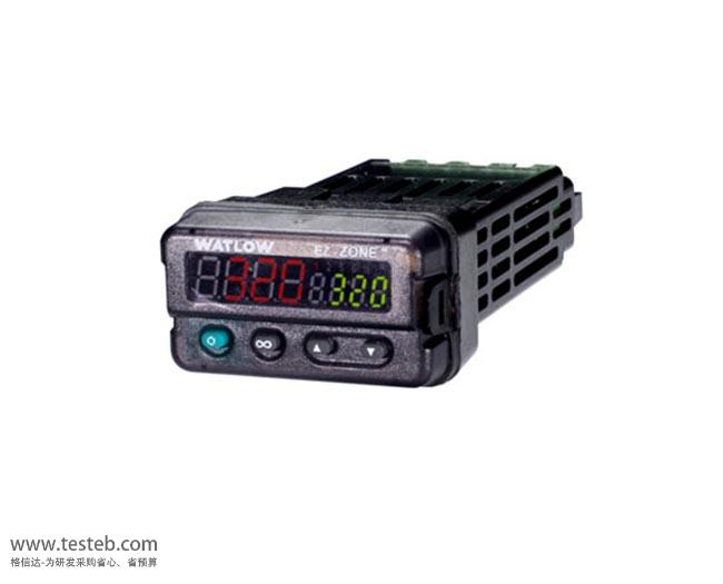 瓦特隆Watlow温控器PM3C