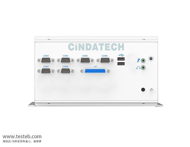 四方信达工控工控机与嵌入式主板C-Q7U04