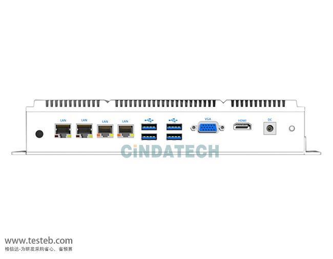 四方信达工控工控机与嵌入式主板C-Q7U03