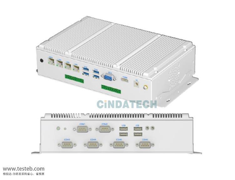 四方信达工控工控机与嵌入式主板C-Q7U02