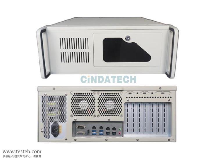 国产品牌工控机与主板C-XQ1703