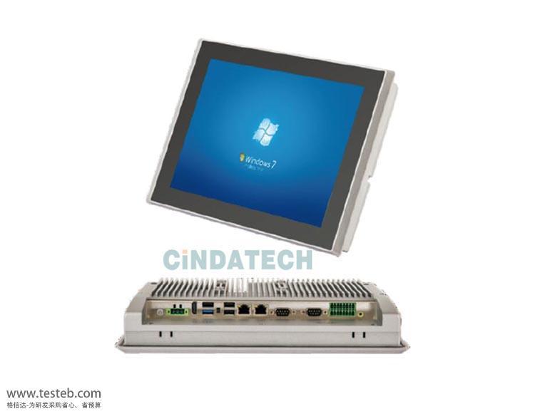 四方信达工控 C-P1201工控机与嵌入式主板