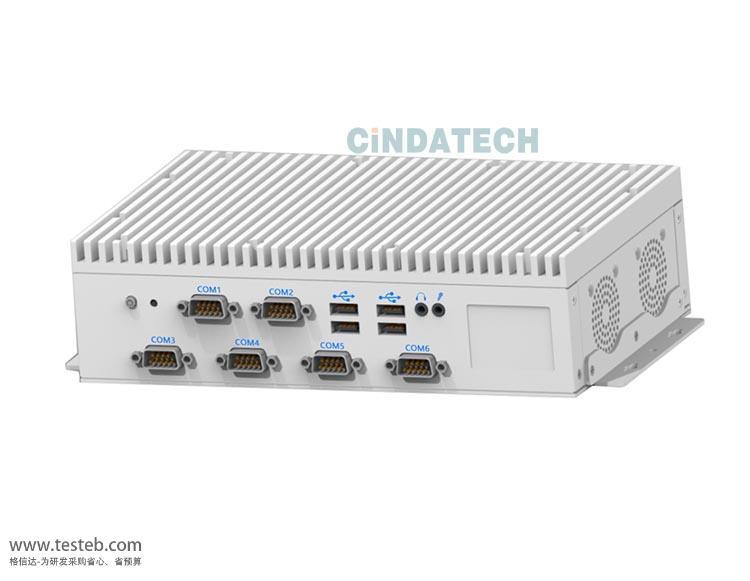 四方信达工控工控机与嵌入式主板Q7U02-I