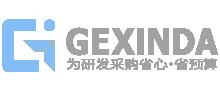 深圳格信达科技TESTEB.COM