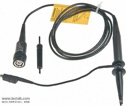 泰克Tektronix P2220电压探头/高压探头