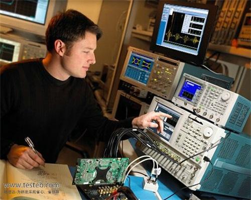 泰克Tektronix信号发生器/信号源AFG3022C
