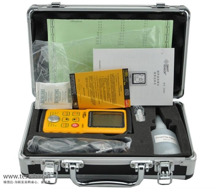 希玛SmartSensor测厚仪AR860