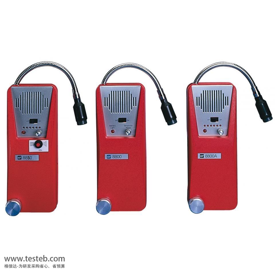 迪孚TIF气体检测仪TIF8800A