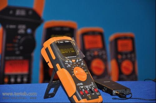 是德科技 安捷伦AgilentLCR测试仪/电桥表U1701B