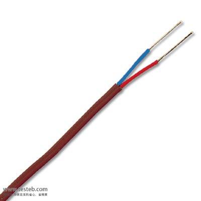 美国Omega热电阻/热电偶TT-T-30