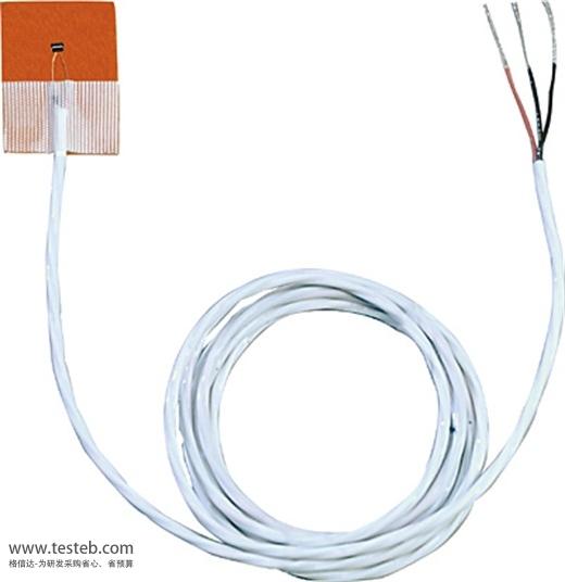 美国Omega SA1-RTD-4W-120热电阻传感器