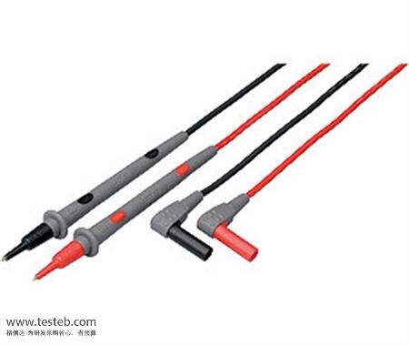 日置HIOKI钳形电流表/钳型表HIOKI-3285-20