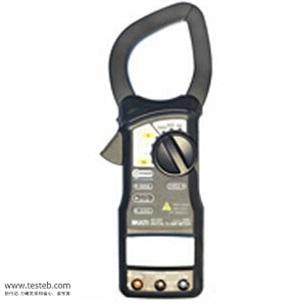 万用MULTI钳形电流表/钳型表MULTI-M260