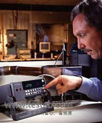 福禄克Fluke数据采集器/温度记录仪fluke2635a