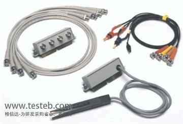 英国TTiLCR测试仪/电桥表TTI-LCR400