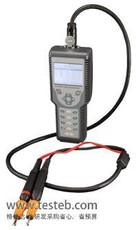 国产品牌内阻/欧姆电阻计CR-AR01