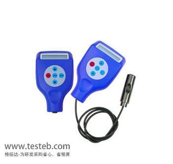 国产品牌测厚仪TT888