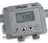 雷泰Raytek红外测温仪MI320LTS