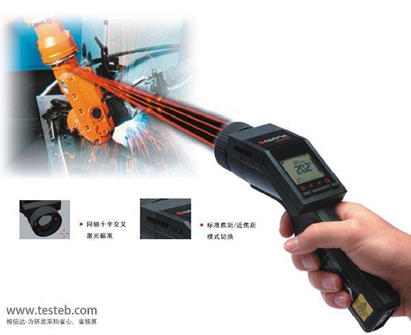 欧普士optris optris-LS便携式测温枪