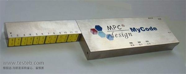 进口品牌炉温测试仪MyCode-6