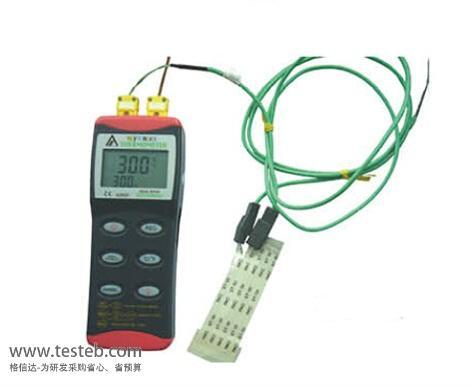 理化RKC热电阻/热电偶RKC-ST-50