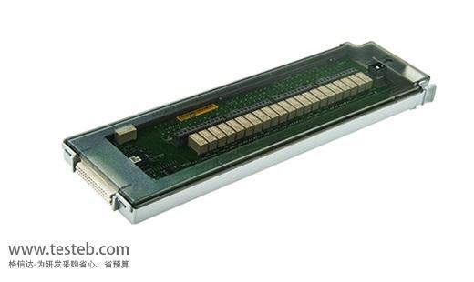 是德科技 安捷伦Agilent数据采集器/温度记录仪Keysight-34908A