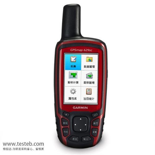 进口品牌激光水平仪/测绘GPSmap-629sc