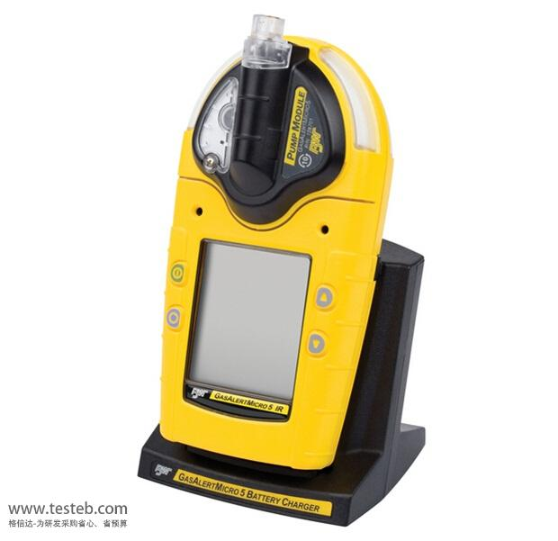 加拿大BW气体检测仪GasAlertMicro5-IR