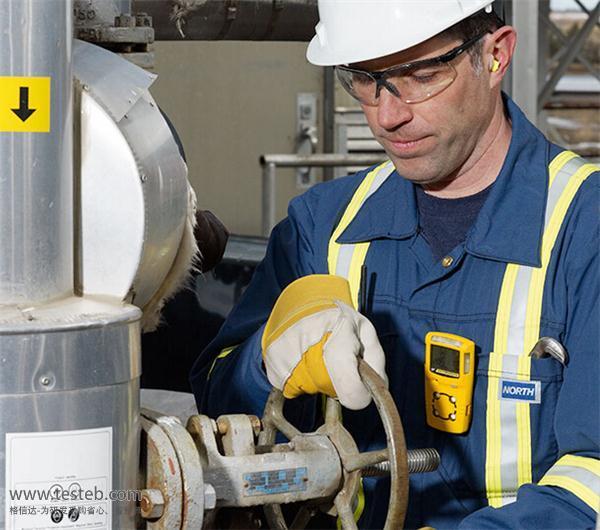 加拿大BW GasAlertMicroClip-XT气体检测仪