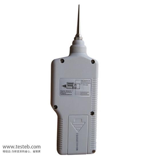 希玛SmartSensor振动计测振仪AS63A