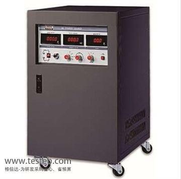 艾普斯电源AC power仪用电源KDF-11005G